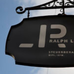 Ralph Ley - Meine Südstadt Köln