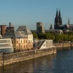 Schokoladenmuseum - Meine Südstadt Köln