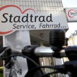 Stadtrad - Meine Südstadt Köln