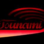 Tsunami Club - Meine Südstadt Köln