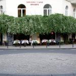 Capricorn Aries Brasserie - Meine Südstadt Köln