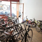 Der Fahrraddoctor - Karsten Heinsohn - Meine Südstadt Köln