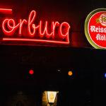 Torburg am Chlodwigplatz - Meine Südstadt Köln