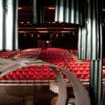 COMEDIA Theater - Meine Südstadt Köln