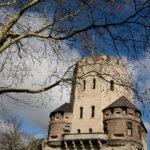Severinstorburg - Meine Südstadt Köln