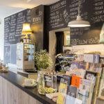 Cafe Walter - Meine Südstadt Köln