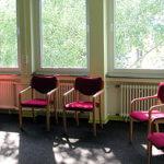 Melanchthon Akademie - Meine Südstadt Köln