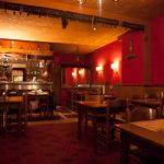 Restaurant Kabul - Meine Südstadt Köln