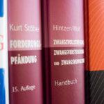 Daniel Hermes Rechtsanwalt - Meine Südstadt Köln