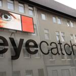eyecatcher - Meine Südstadt Köln