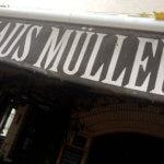 Haus Müller - Meine Südstadt Köln