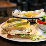 Little Italy 667 - Sandwiches