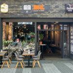 meat me | home of bbq - Köln Südstadt