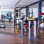 Fit und gesund | Bodyconcept Rodenkirchen