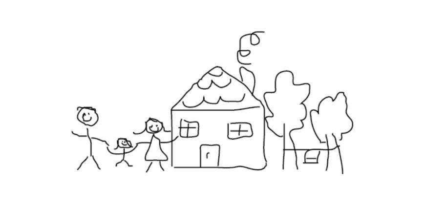 Wohnungstausch: 4 ZKB Garten gegen 3 ZKB Balkon