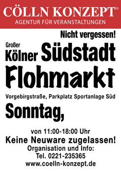 suedstadt_flohmarkt_meinesuedstadt