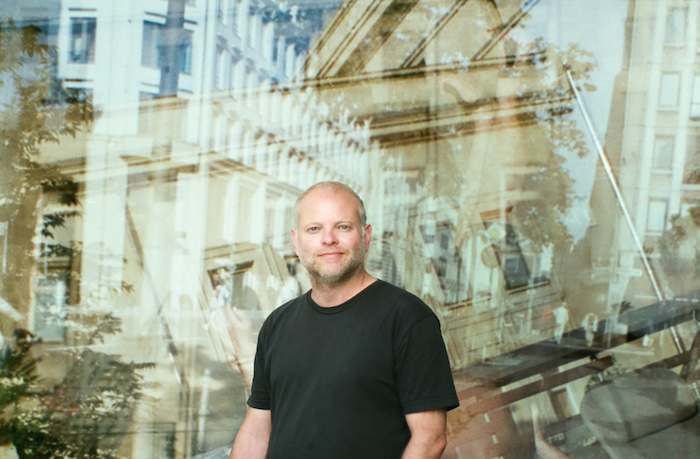 Kristof Magnusson_meinesuedstadt