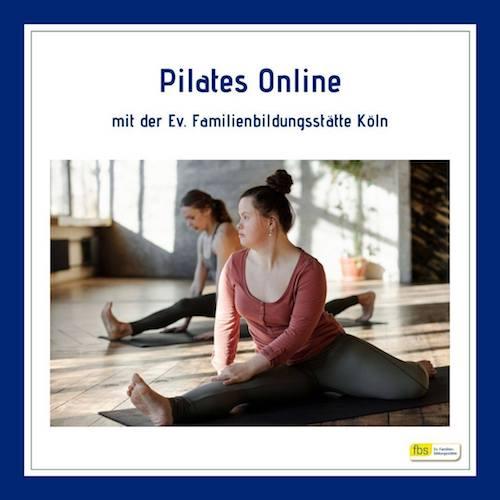 Pilates_meinesuedstadt
