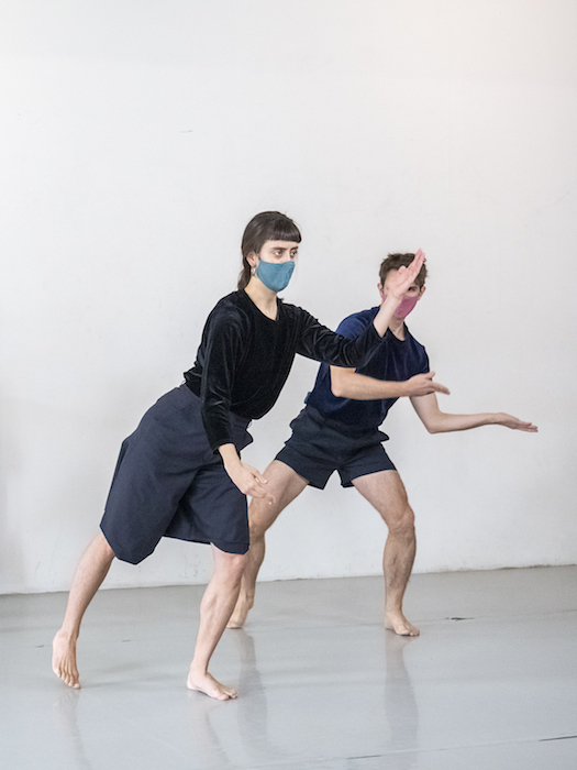 Tanzperformance_meinesuedstadt