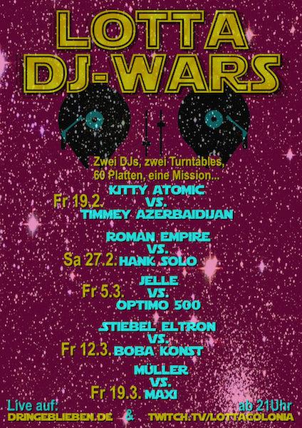 Lotta_DJ-Wars_meinesuedstadt