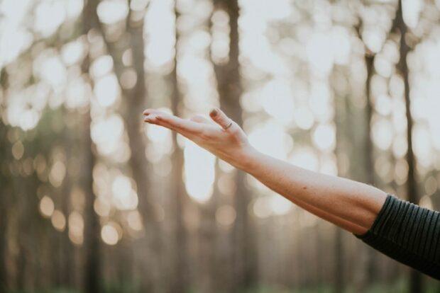 Yoga_Krebs_meinesuedstadt