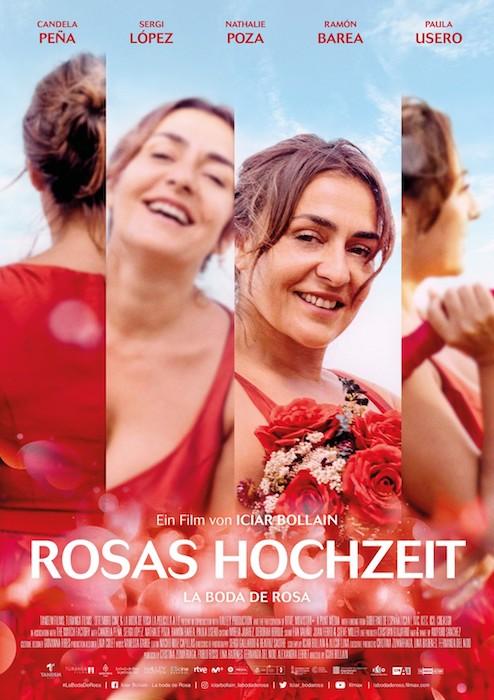 Rosas Hochzeit_meinesuedstadt