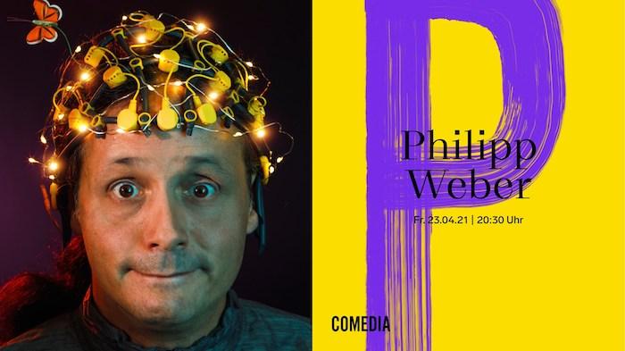 Philipp Weber_meinesuedstadt
