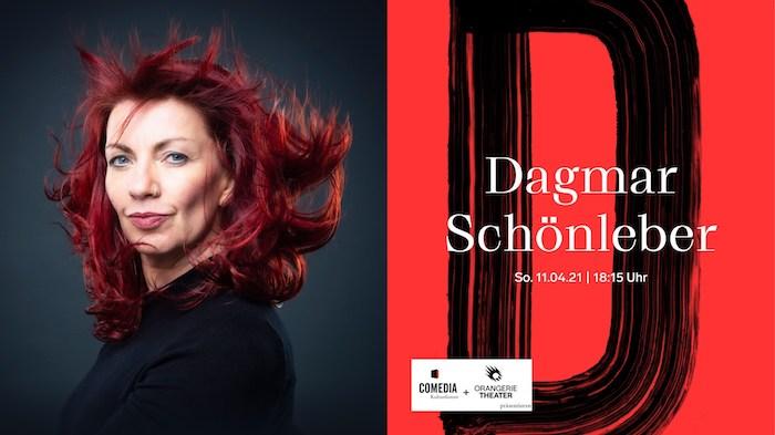 Dagmar-Schoenleber_meinesuedstadt