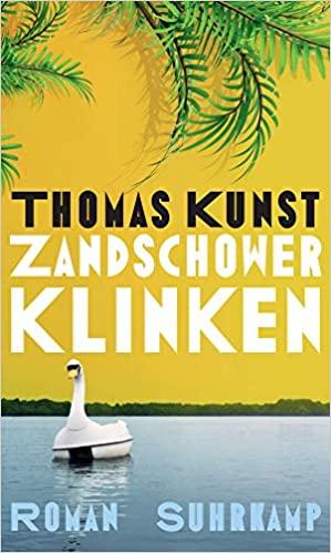 Thomas Kunst_meinesuedstadt