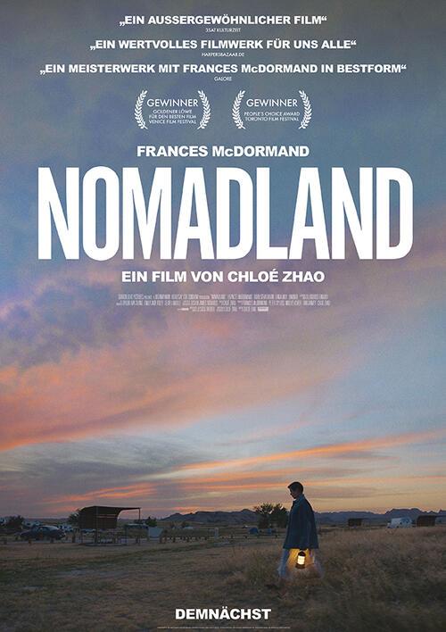 Nomadland_meinesuedstadt