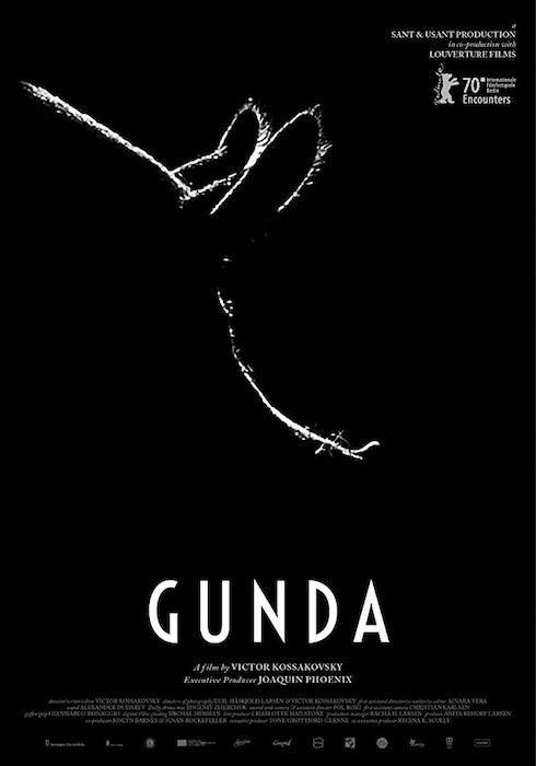 Gunda_meinesuedstadt