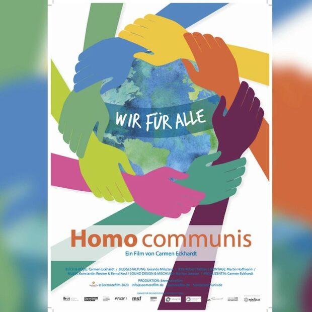 homo-communis-meinesuedstadt