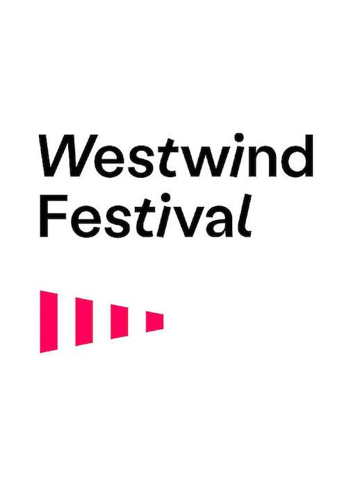 Westwind_meinesuedstadt