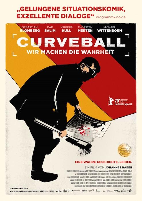 Curveball - Wir machen die Wahrheit_meinesuedstadt