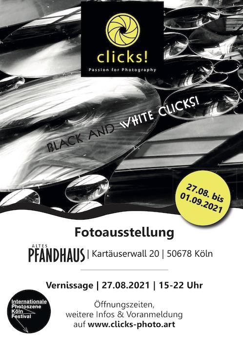 clicks_meinesuedstadt
