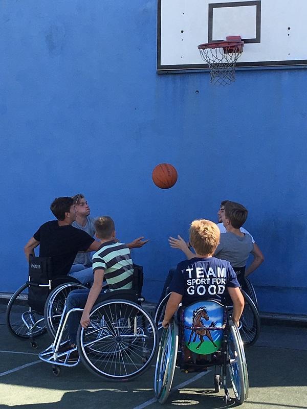 Rollstuhlbasketball_meinesuedstadt
