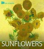 Exhibition On Screen: Sonnenblumen_meinesuedstadt