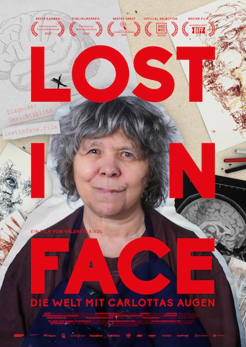 Lost in Face – Die Welt mit Carlottas Augen_meinesuedstadt