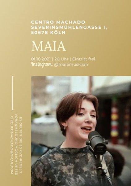 Maia_meinesuedstadt