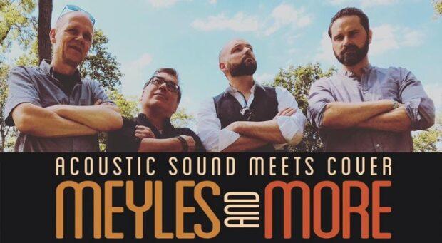 meyles and more_meinesuedstadt