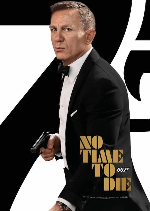 James Bond_meinesuedstadt