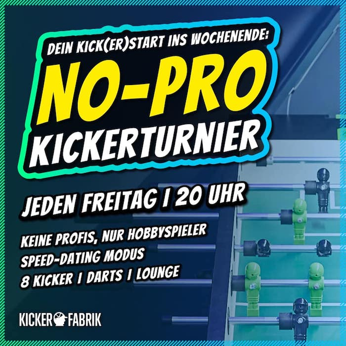 Kickerturnier_meinesuedstadt