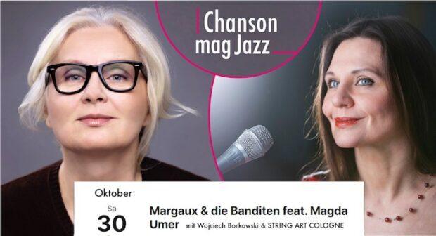 Chanson mag Jazz_meinesuedstadt