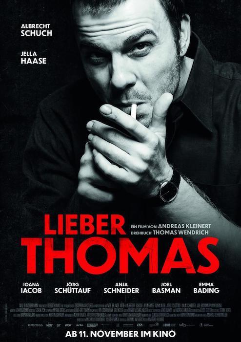 lieber Thomas_meinesuedstadt