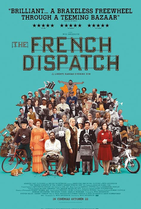 the french dispatch_meinesuedstadt