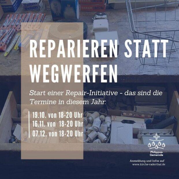 Repair_meinesuedstadt