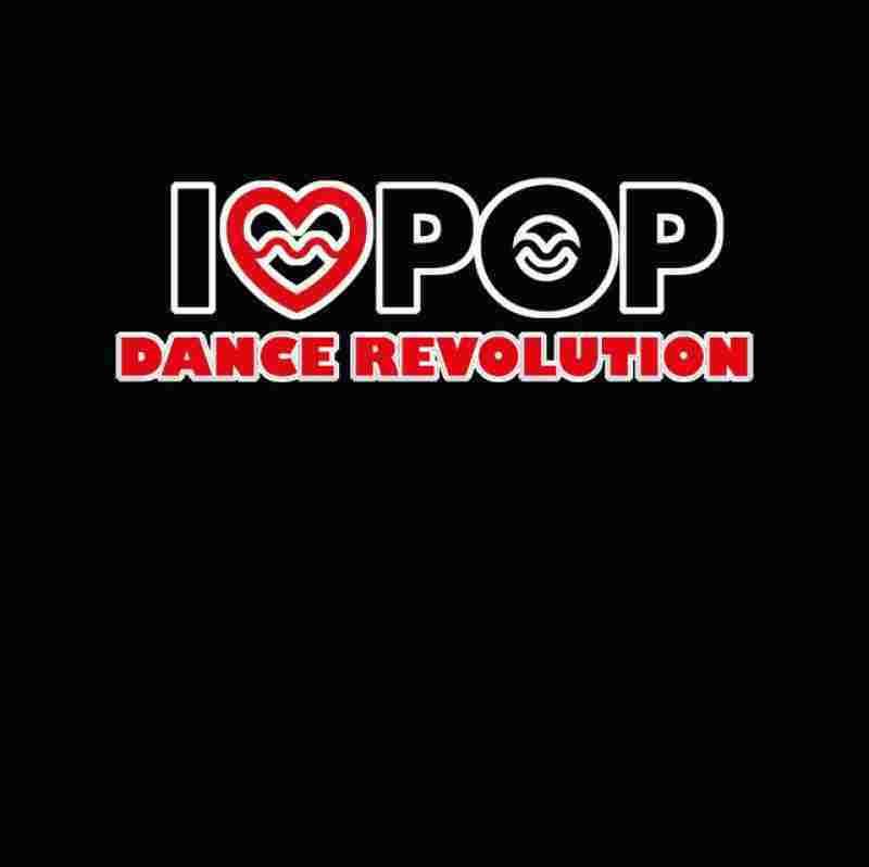 i-love-pop-meinesuedstadt