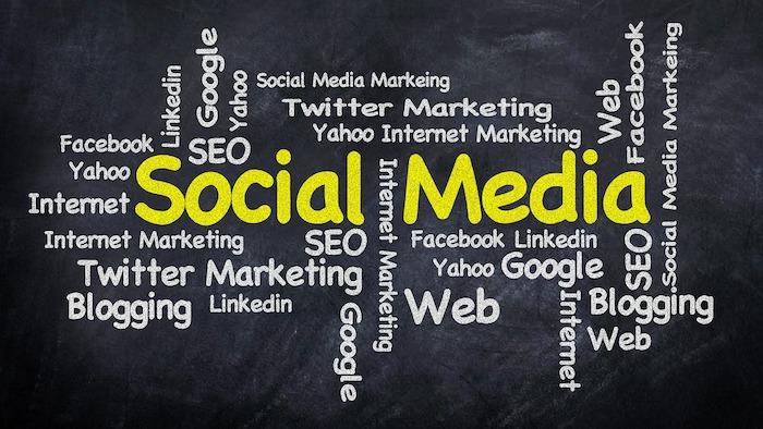 social-media-meinesuedstadt