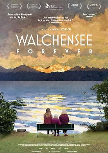 walchensee_meinesuedstadt