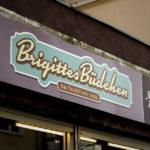 Brigittes Büdchen ist wieder eröffnet - Meine Südstadt
